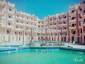 Studio apartment for sale in Hurghada