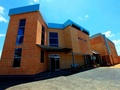 Hotel for sale in Puerto Ordaz
