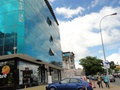 Shopping center for sale in Puerto Ordaz