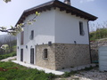 Country house for sale in Vicoli