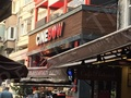 Retail shop to rent in Besiktas