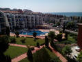Apartment for sale in Vlas