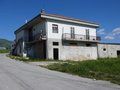 Country house for sale in Corvara
