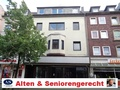 Apartment to rent in Oberhausen