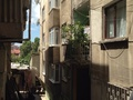 Apartment for sale in Kadikoy