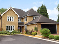 House for sale in Camberley