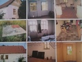 Farm for sale in Subotica