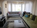 Office to rent in Marmaris