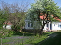 House for sale in Noszvaj