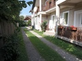 Single-Family home for sale in Miercurea-Ciuc