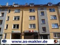 Top floor apartment for sale in Essen