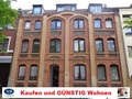 Apartment for sale in Oberhausen