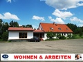 House for sale in Neustrelitz