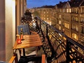 Apartment to rent in Berlin Mitte
