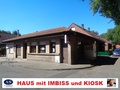 House for sale in Duisburg