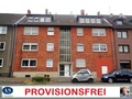 Top floor apartment for sale in Oberhausen