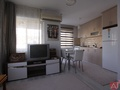 Appartement te huur in Marmaris