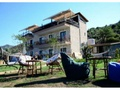 Hotel for sale in Selimiye