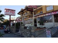 Bar/Restaurant to rent in Marmaris