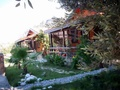 Country house for sale in Datca