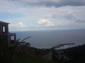 Land for sale in Trabzon