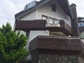 Villa for sale in Trabzon