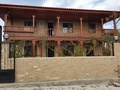 Villa for sale in Ula