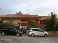 Villa for sale in Tarquinia