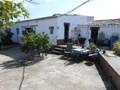 Country house for sale in Sao Marcos do Campo