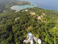 Hotel for sale in Port Antonio