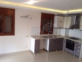 Duplex apartment for sale in Marmaris