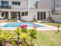 House for sale in Vila Nova de Gaia