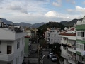 Duplex appartement te koop in Marmaris