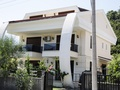 Villa for sale in Marmaris
