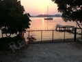 Single-Family home for sale in Marmaris