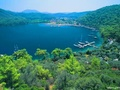 Land for sale in Marmaris