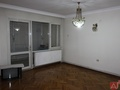 Apartment to rent in İzmir