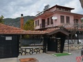 Villa for sale in Ortaca