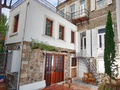 Villa for sale in İzmir