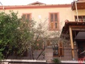 Single-Family home for sale in İzmir