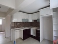 Apartment for sale in İzmir
