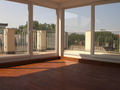 Penthouse to rent in Berlin Mitte