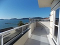 Penthouse for sale in Florianópolis