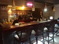 Bar/Restaurant for sale in Cabarete