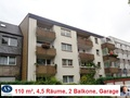 Apartment for sale in Mulheim an der Ruhr
