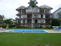 Apartment for sale in Sosua
