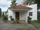 Bungalow for sale in Cabarete