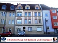 Multi-Family home for sale in Essen