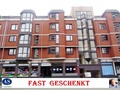 Office for sale in Mulheim an der Ruhr