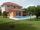 Villa for sale in Sosua